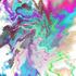 20130526013330-slimepunk-abstract-art-print-03