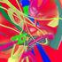20130526013351-slimepunk-abstract-art-print