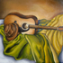 20150212012358-sessoms-josh-art-guitar-still-life