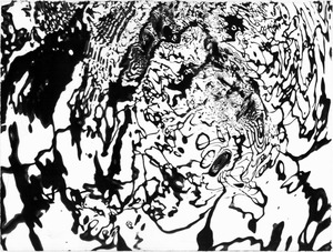 20130526231307-hyakuda_water-6_2012_polymergravure_11x15inches