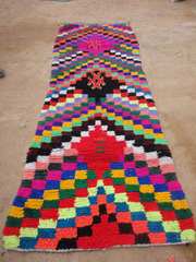 carpet,