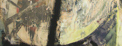 20130527233918-benghazi-2012_crop