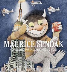 , Maurice Sendak