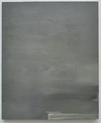 Flag, Dana DeGiulio