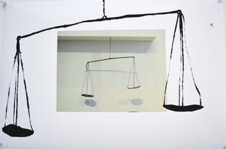 scales, Dana DeGiulio