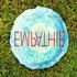 20130528145440-empathie_web