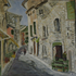 20130529033607-l_isle-sur-la-sorgue__18_22_x_24_22__acrylic_on_canvas_panel