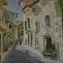 20130529033607-l_isle-sur-la-sorgue__18_22_x_24_22__acrylic_on_canvas_panel