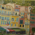 20130529033953-french_summer__oil_on_canvas__30_22x36_22