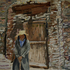 20130529034129-un_homme_du_maroc__oil_on_linen_panel__12_22_x_16_22