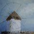 20130529034411-breezes__oil_on_canvas_panel__9_22_x_12_22