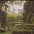 20130529034538-central_park__oil_on_canvas_panel__12_22_x_16_22