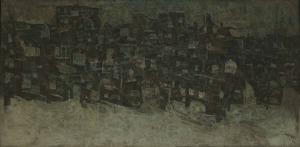 20130529044239-ram_kumar__benaras_landscape__oil_on_canvas__84