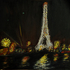 20130529155354-city_of_light__oil_on_canvas__18_22x24_22