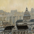 20130529155646-paris_at_a_distance__oil_on_canvas_panel__12_22_x_16_22