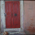 20130529155754-red_cat__oil_on_canvas_panel__12_22_x_16_22