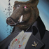 20130529185526-robert_bowen_napoleon_animal_farm__607x800_