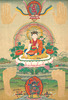20130529230959-deities_thangka-of-the-thirteenth-karmapa
