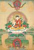 20130529230959-deities_thangka-of-the-thirteenth-karmapa