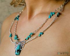 20130530010855-turquoisenecklace
