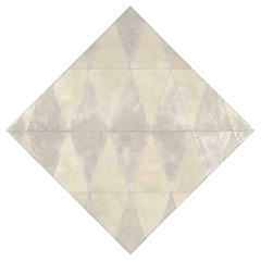 Diamond Life 18, Joanne Mattera