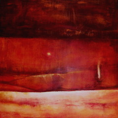 Red Layers, ANA MARINI - GENZON