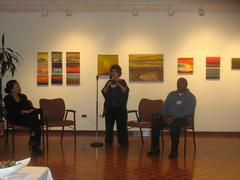 20130530223715-charak_williams_owens_listen_to_charak_speak_2013_jan_30
