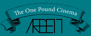 One Pound Cinema @ Arbeit (part of The Lab Film Festival),