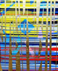 20130601202908-invasion_80s__jon_parlangeli__oil__acrylic_and_spray_paint_on_canvas__diptych_48x72__4000