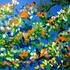 20130601204759-commission_for_toyota_motor_company-from_lotus_blossons__oil_and_acrylic_on_canvas__2012__36x48