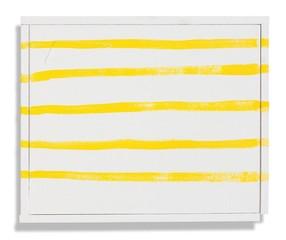 Yellow Sun, Nora Griffin