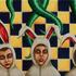 20130601215928-pill_eyed_rabbits_new