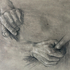 20130602211150-hand_study