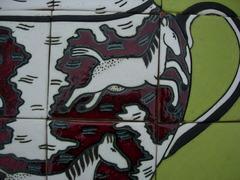 20130603090234-wedgwood_pot_detail