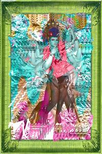 20130603182148-biancaprint