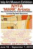 20130603221530-nyfa_mark_artist