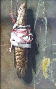 20130604061554-web_fish_2