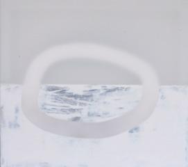 Be Water 8, Udo Noger