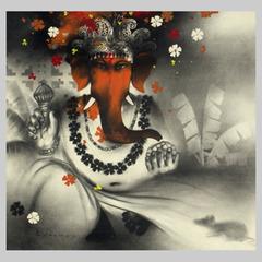 UNTITLED, Ajay De