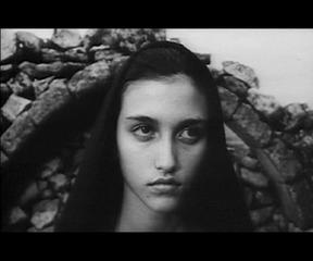 The Ashes of Pasolini, Alfredo Jaar