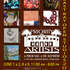 20130607020214-priority_artists_2013_email_flyer