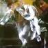 20130607101953-image_filmstill