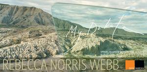 20130607134527-rebecca-norris-webb-my-dakota-home