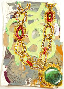 20130607172134-paint_jewelry_1sm