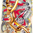 20130607172624-paint_jewelry_12sm