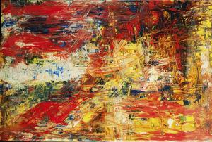 20130607212651-artwork_dimensions-horiz-view