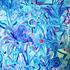 20130607214405-gift_flowers__blue