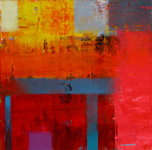 20130608001312-autumn__30x30_inches__acrylic-mixed_media_on_canvas