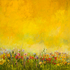 20130608221010-door_county_art__pristas_abstract_landscape_paintings_painterpristas