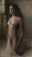 20130609005230-nude_in_oil